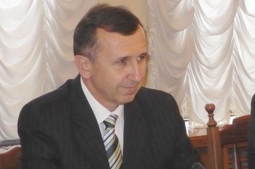 Крымский премьер о ситуации на Ай-Петри 0 (0)