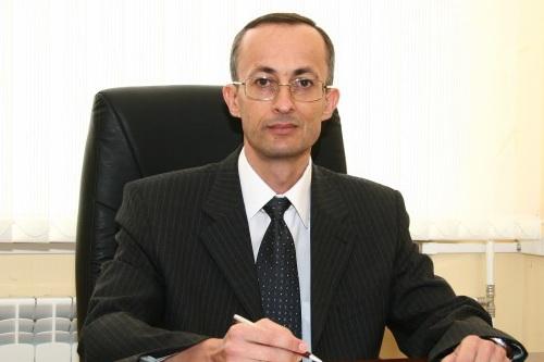 Изменять пенсионный возраст на Украине безответственно