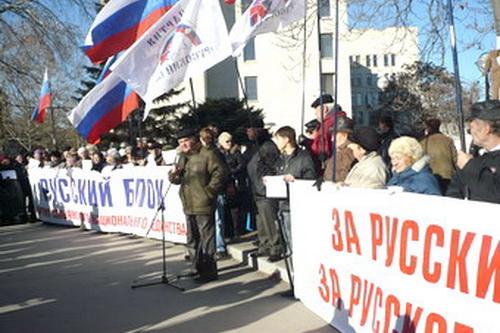 Лилия Буджурова: «Я для себя определила: либо политика, либо журналистика