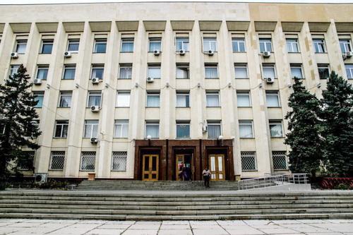 Уточним: что нужно знать для получения российского паспорта