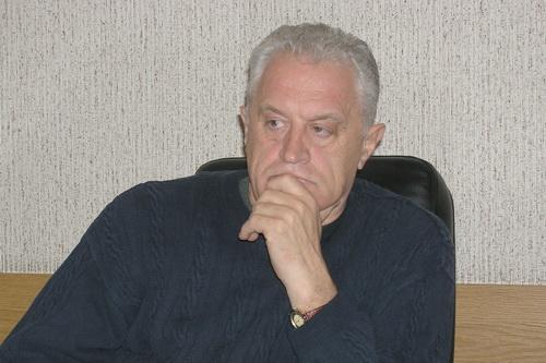 Читаем вместе крымскую прессу. 23 декабря
