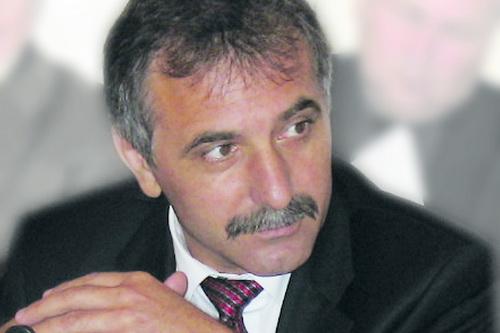 Анатолий Гриценко готов к переходу на другую работу