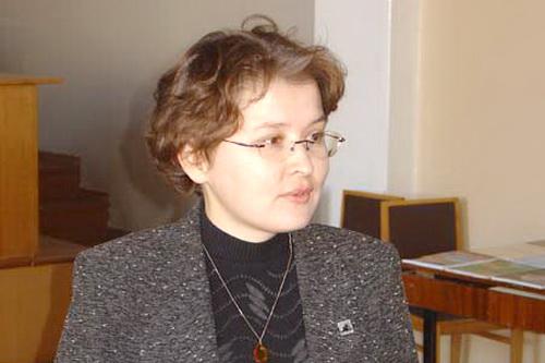 Читаем вместе крымскую прессу. 27 декабря