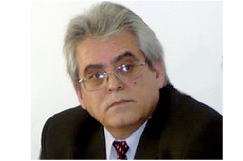 Васви Абдураимов: Журналист должен быть пророком