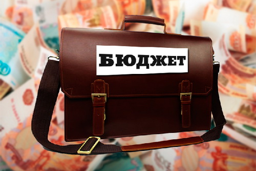Могилев: «Экономить будем на всем!»