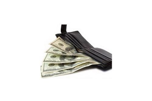 Если б мы печатали не гривну, а доллар…