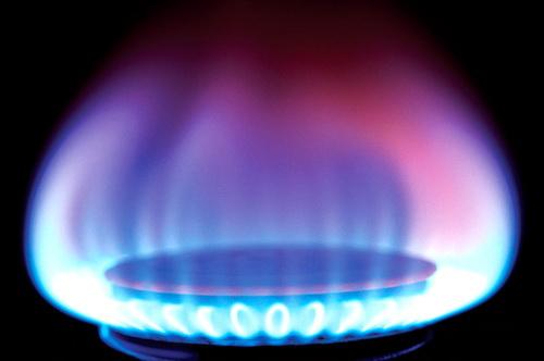 Украина сама роет себе газовую яму