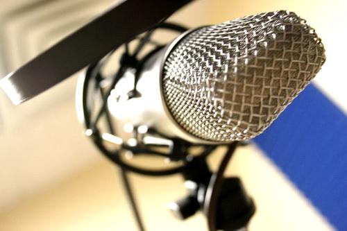 Анатолий Кузичев: «Сейчас закат радио в его классическом понимании»