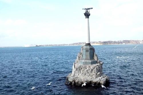 Моряки-черноморцы готовятся к масштабным международным учениям
