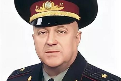 Военным комиссариатам Крыма – 90 лет!