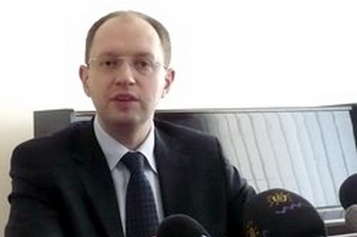 Лесное хозяйство крыма: кризис кризисом, а работа идет
