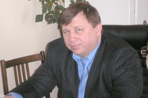 Поправки Лукашева