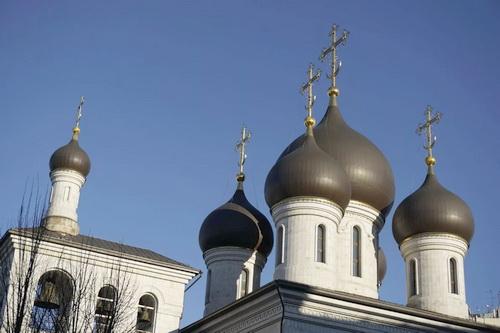 Крымская наука не глохнет