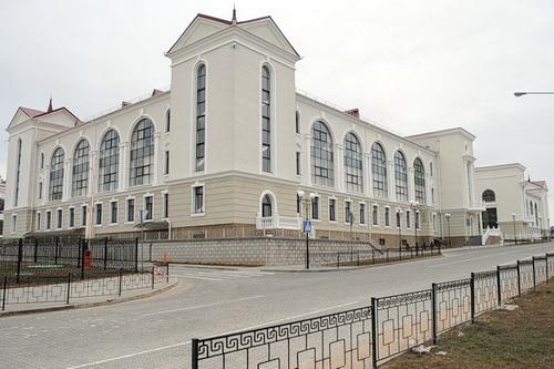 Читаем вместе крымскую прессу. 24 декабря