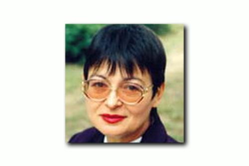 Поэтическое слово Тамары Дьяченко