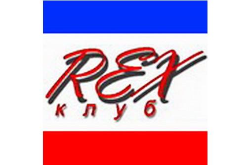Власть в Крыму формируется без оглядок на этническую принадлежность
