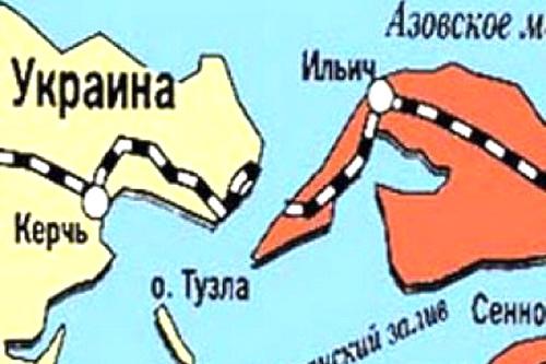 О поддержке действий генконсула России Владимира Андреева