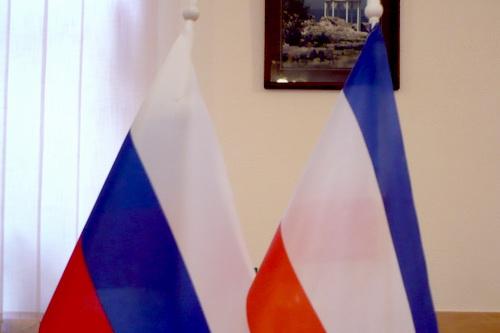 О сути и названии парламента Крыма