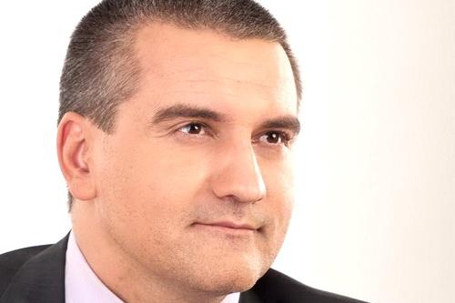 Чист ли от коррупции «Чистый город», и кто может стать крымским премьером