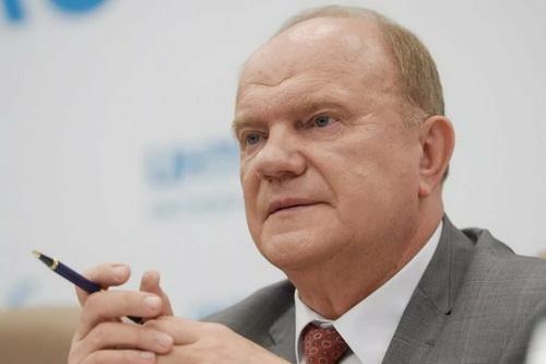 Виктор Харабуга: Нет никакой особой крымской ментальности —