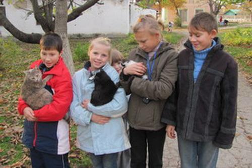 Владимир Магар: «Классика — это космос»