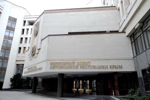 Письмо Януковичу с акцизной маркой