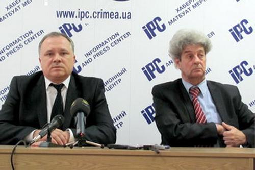 Янукович одним звонком остановил «беспредел»