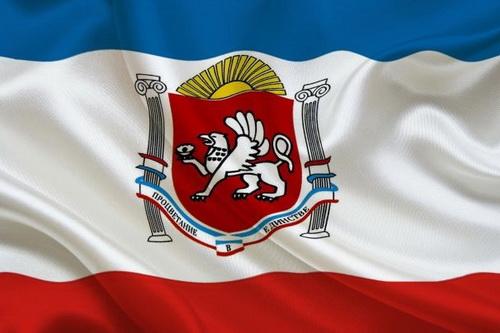 Сделать День Республики выходным днем на территории автономии