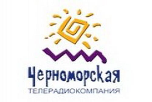 Что происходит с «Черноморкой» и «Ассолью»?