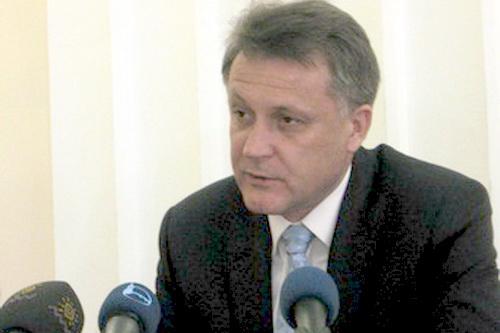 Ради защиты прав российских соотечественников