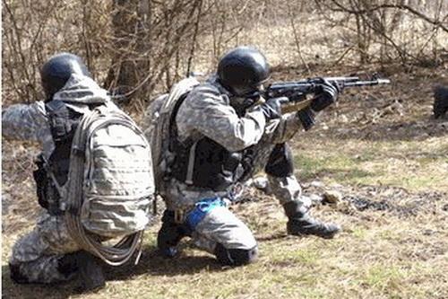 Как крымчанин Украину и Европу победил