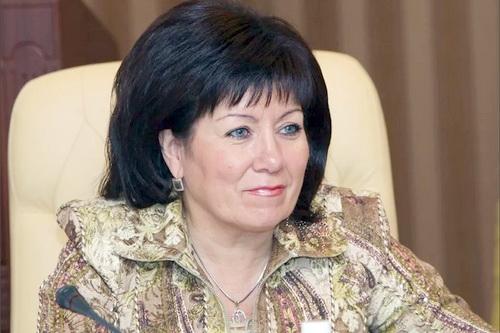 Крым. 30 октября