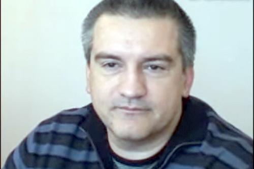 Крымское руководство договорилось с ПРООН об очередной милостыне