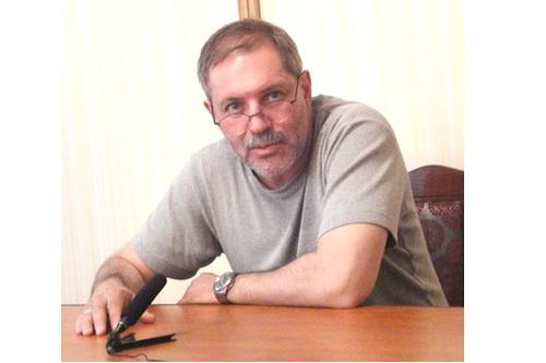 Часть 4. Глубокие корни русских смут