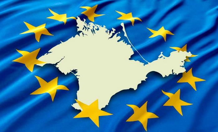 Взгляд из Чехии на Украину
