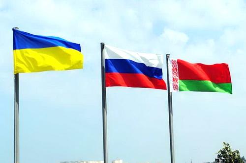 Новейшая история Черноморского флота России: прецеденты и феномены