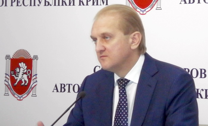 Павел Бурлаков — человек вертикальный