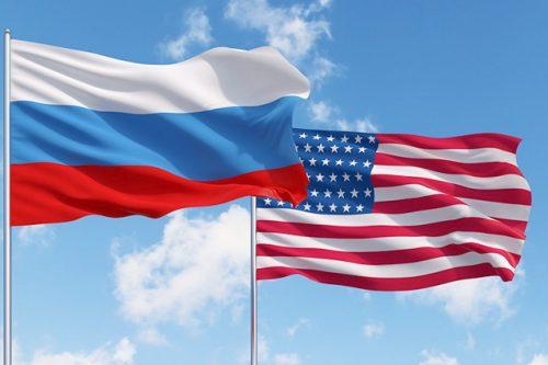 Весеннее обострение крымских чиновников: