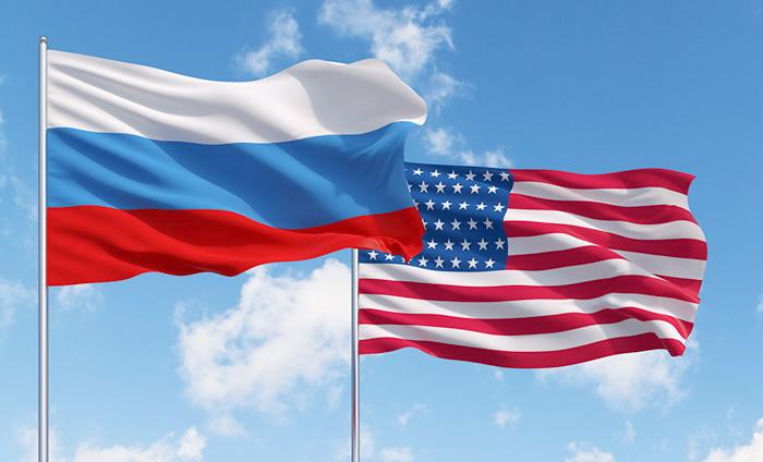 Россия и США договорились о судьбе Украины. Мнение Киева никто не спрашивал