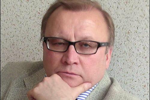 Крах белорусской политики Евросоюза: причины и следствия