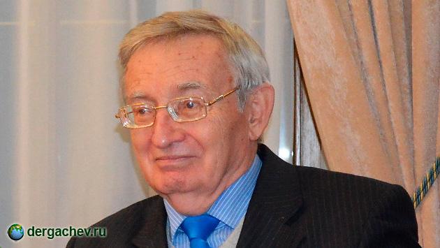 Геополитика Черноморья: внешние и внутренние вызовы