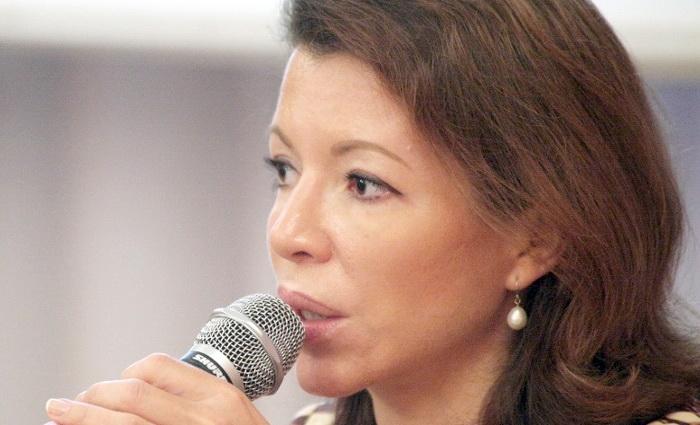 Вероника Крашенинникова: «Для экспертов, как для докторов, главное – «не навреди»