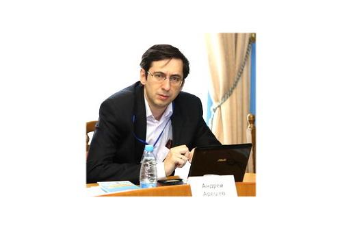 Верховному Совету Украины не хватает русской партии, – Сергей Аксенов