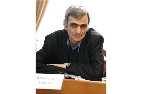 «Противоракетный зонтик» и дилемма безопасности в Причерноморском регионе