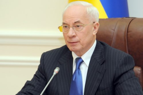 «Мягкая сила» крушит Украину