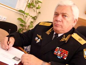 Александр Беланов: Формулу божьей искры еще никто не вывел