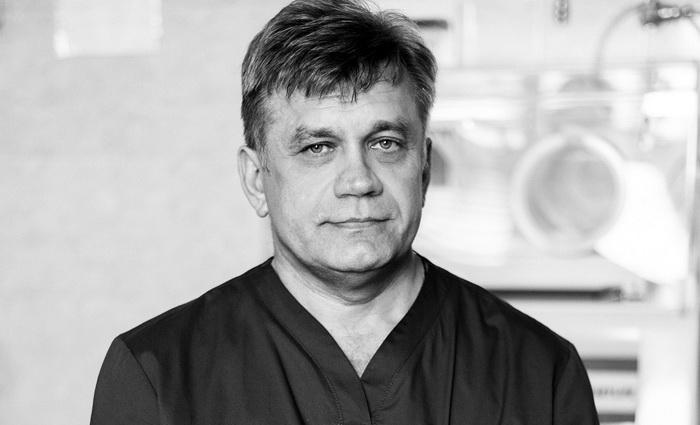 Илья Глазков: «Мы живем в эпоху реформ»
