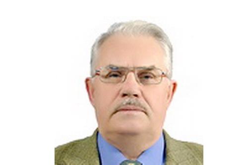В Симферополе прошла первая конференция гражданских журналистов