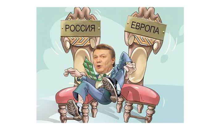 Молдова пойдет ва-банк?