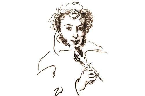 «Мы разные, но всех нас соединил Пушкин»